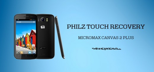 micromax-canvas-2-plus-philz-touch-recovery