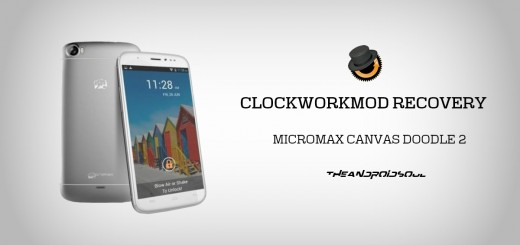 micromax-canvas-doodle-2-cwm-recovery