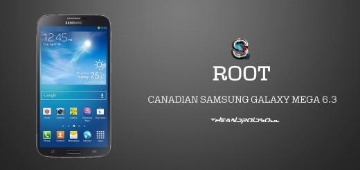 root-canadian-samsung-galaxy-mega-6-3