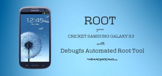 root-cricket-samsung-galaxy-s3-debugfs-root-tool