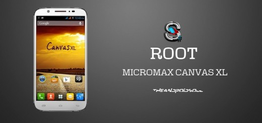 root-micromax-canvas-xl