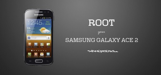 root-samsung-galaxy-ace-2