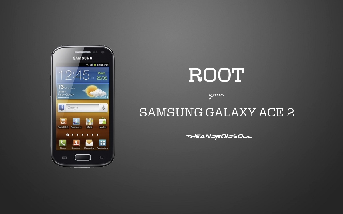 download root zip file for samsung galaxy ace gt-s5839i
