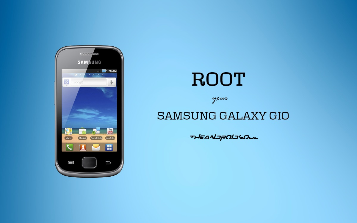 Easily Root And Unroot Samsung Galaxy Ace Duos GT-S6802 Using Stock ...