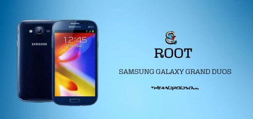 root-samsung-galaxy-grand-duos