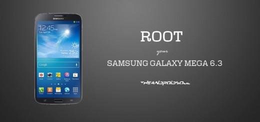 root-samsung-galaxy-mega-6-3