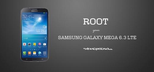 root-samsung-galaxy-mega-6-3-lte