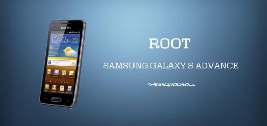 root-samsung-galaxy-s-advance-on-jellybean