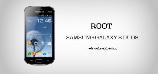 root-samsung-galaxy-s-duos-one-click-root-tool