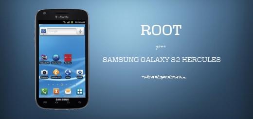 root-samsung-galaxy-s2-hercules