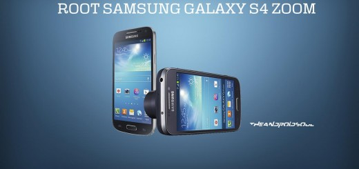 root-samsung-galaxy-s4-prerooted-rom