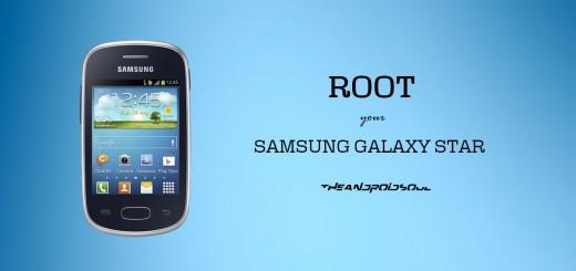 root-samsung-galaxy-star