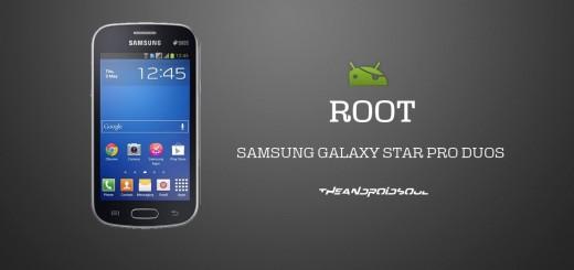 root-samsung-galaxy-star-pro-duos