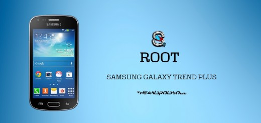root-samsung-galaxy-trend-plus