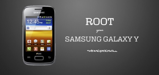 root-samsung-galaxy-y