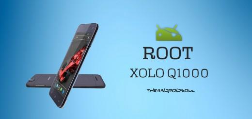 root-xolo-q1000