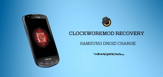 samsung-droid-charge-cwm-recovery