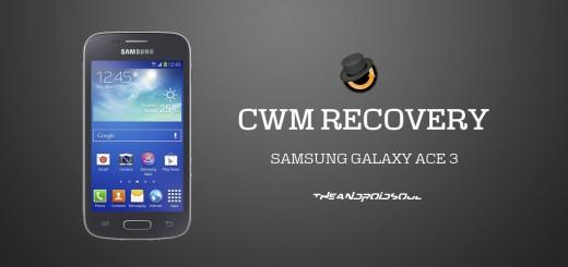 samsung-galaxy-ace-3-cwm-recovery