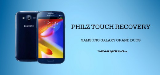 samsung-galaxy-grand-duos-philz-recovery