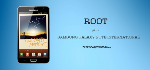samsung-galaxy-note-root