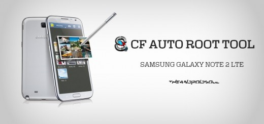 samsung-galaxy-note2-lte-cf-auto-root
