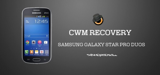 samsung-galaxy-star-pro-duos-cwm-recovery