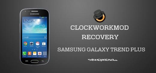 samsung-galaxy-trend-plus-cwm-recovery