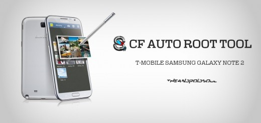 t-mobile-samsung-galaxy-note2-cf-auto-root