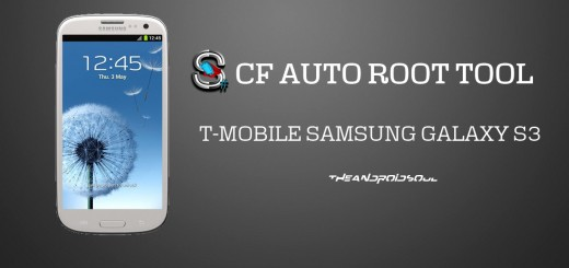 t-mobile-samsung-galaxy-s3-cf-auto-root