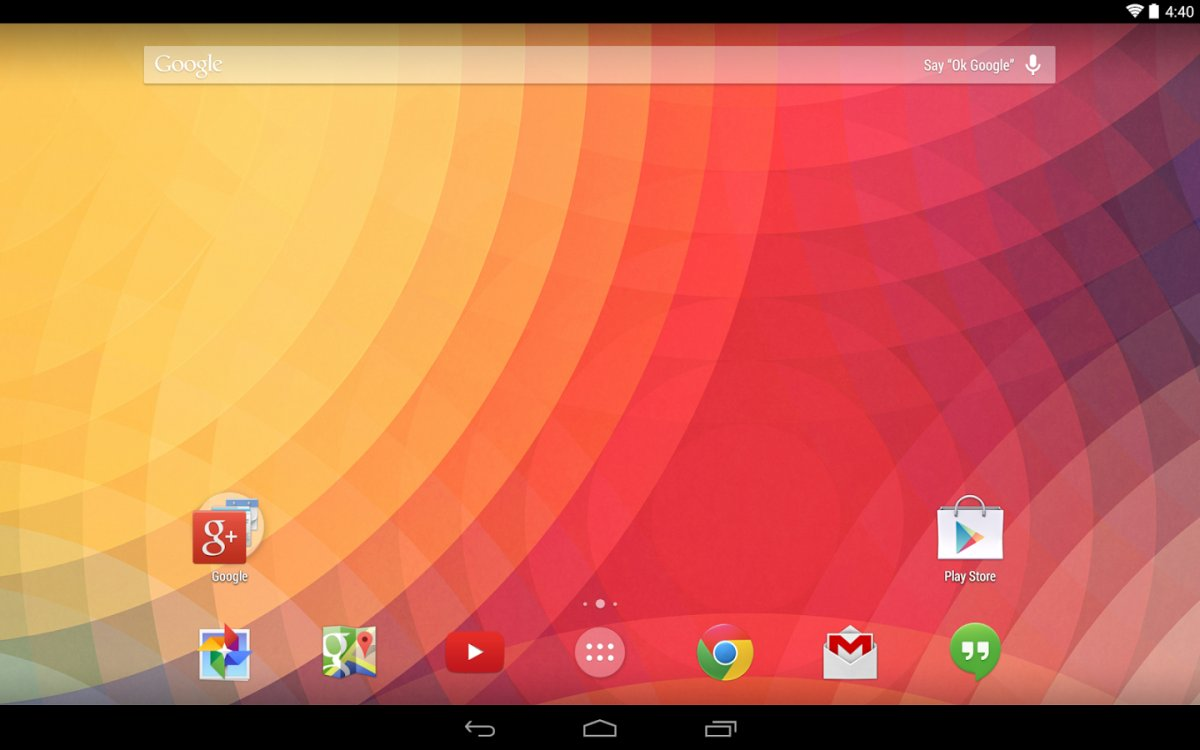 google now launcher 1.0.9 apk download