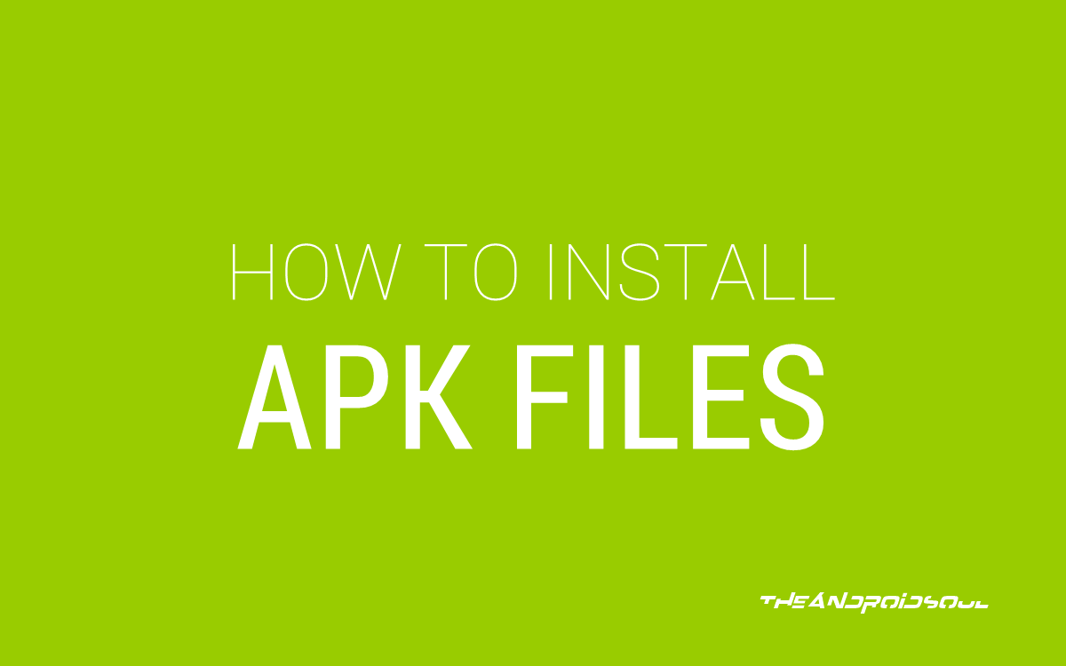 How To Install Apk Files On Android. Scandinavian Interior Design Living Room. The Living Room Logo. White And Black Modern Living Room. Nice Color For Living Room. Arabic Living Room Furniture. Toddler Living Room Furniture. Inspiration Living Room. Living Room Sets Raymour Flanigan