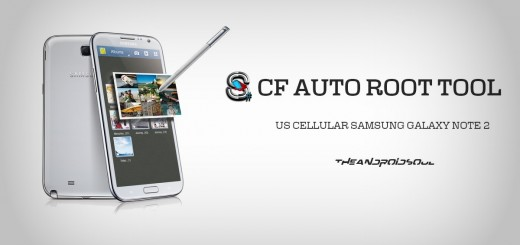 us-cellular-samsung-galaxy-note2-cf-auto-root