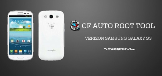 verizon-samsung-galaxy-s3-cf-auto-root
