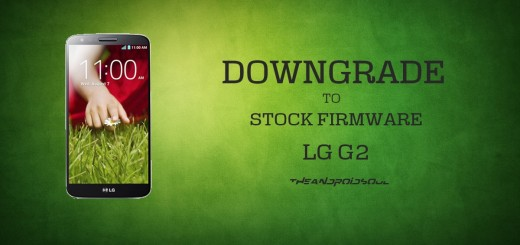 downgrade-to-stock-lg-g2