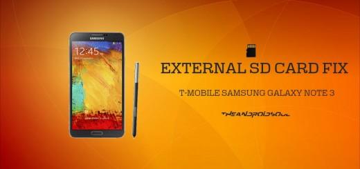 external-sd-card-fix-t-mobile-galaxy-note-3