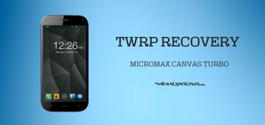 micromax-canvas-turbo-twrp-recovery