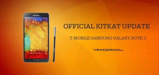 official-kitkat-update-t-mobile-samsung-galaxy-note-3