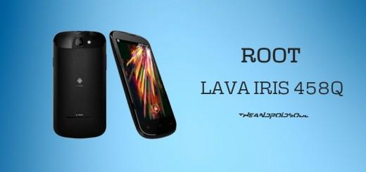 root-lava-iris-458q