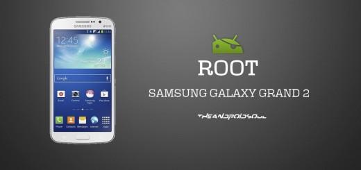 root-samsung-galaxy-grand-2
