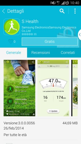 theandroidsoul.com-Download-Samsung-Galaxy-S5-Apps-S-Health