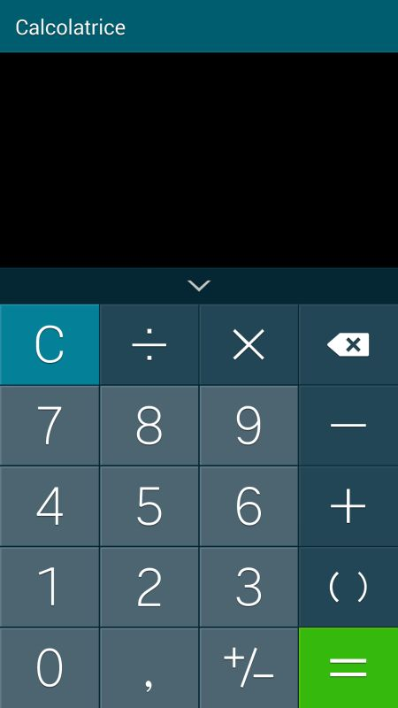 theandroidsoul.com-Download-Samsung-Galaxy-S5-Apps-Samsung-S5-Calculator
