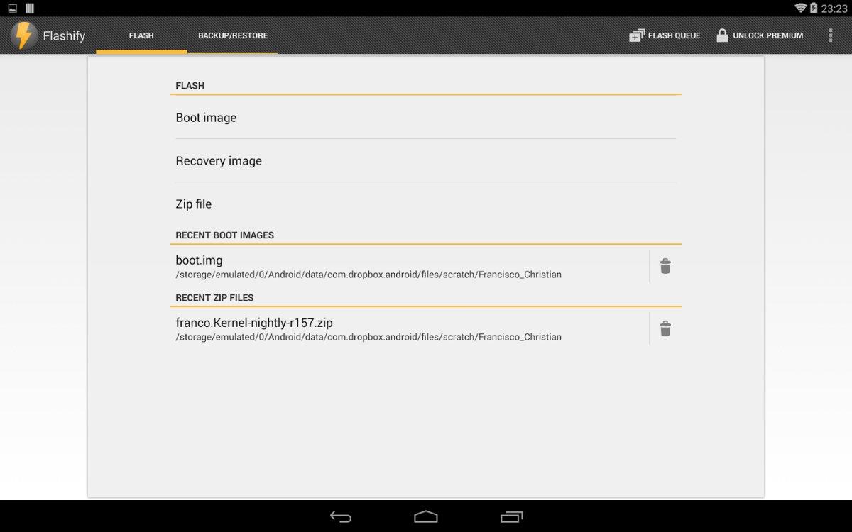 theandroidsoul.com-Essential-Root-Apps-app8
