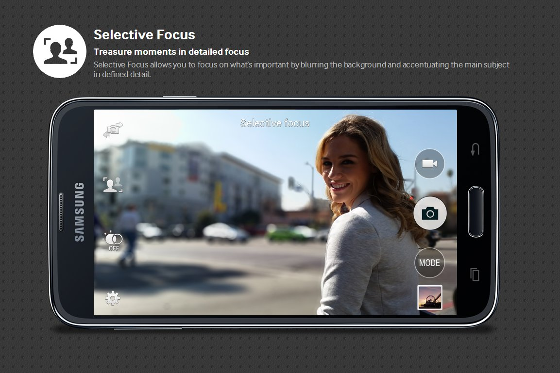 theandroidsoul.com-How-to-Get-Galaxy-S5-Features-on-any-Android-phone-screen01