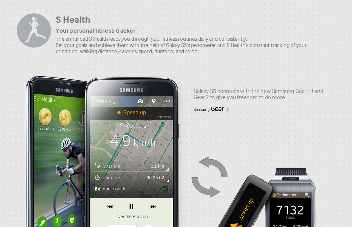 theandroidsoul.com-How-to-Get-Galaxy-S5-Features-on-any-Android-phone-screen03