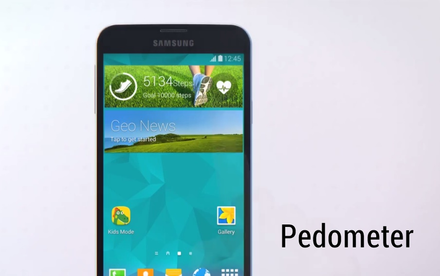 theandroidsoul.com How to Get Galaxy S5 Features on any Android phone screen02.jpg