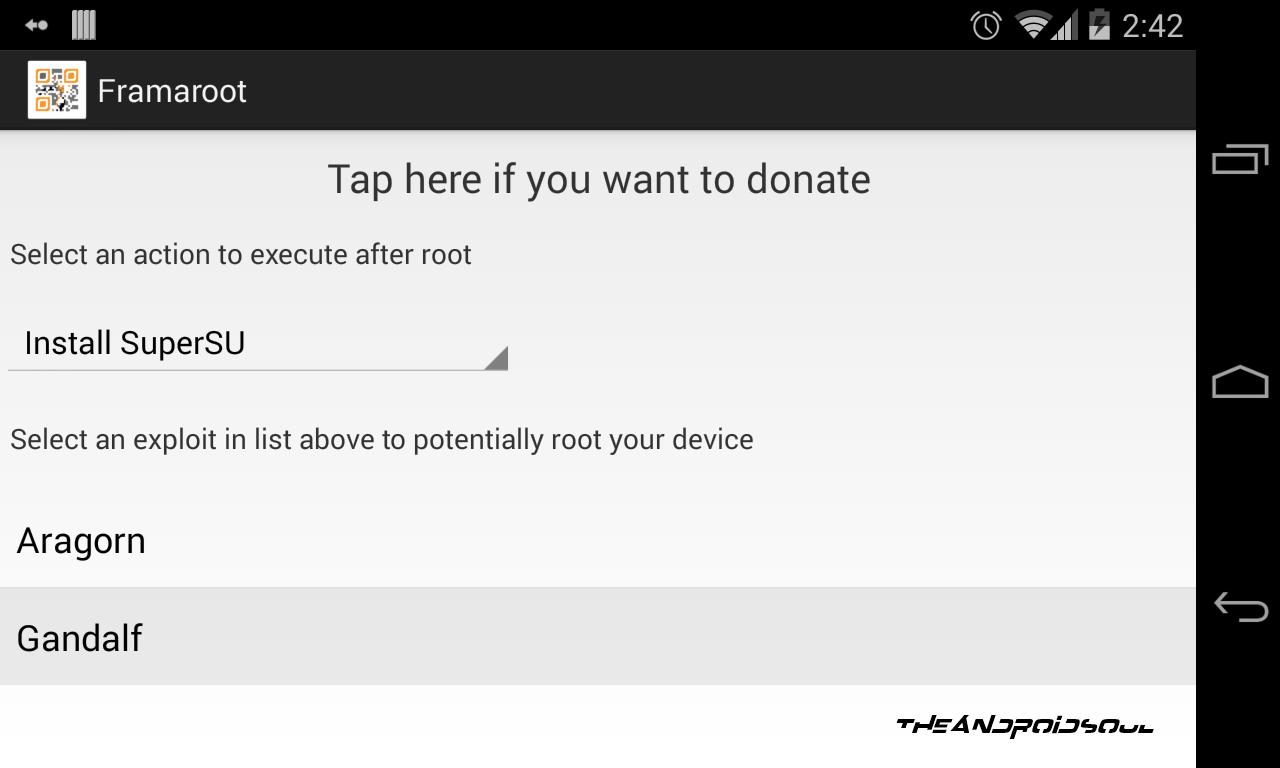 theandroidsoul.com-Root-Nokia-X-using-Framaroot-app-screenshot