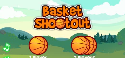 2-players-basket-shootout