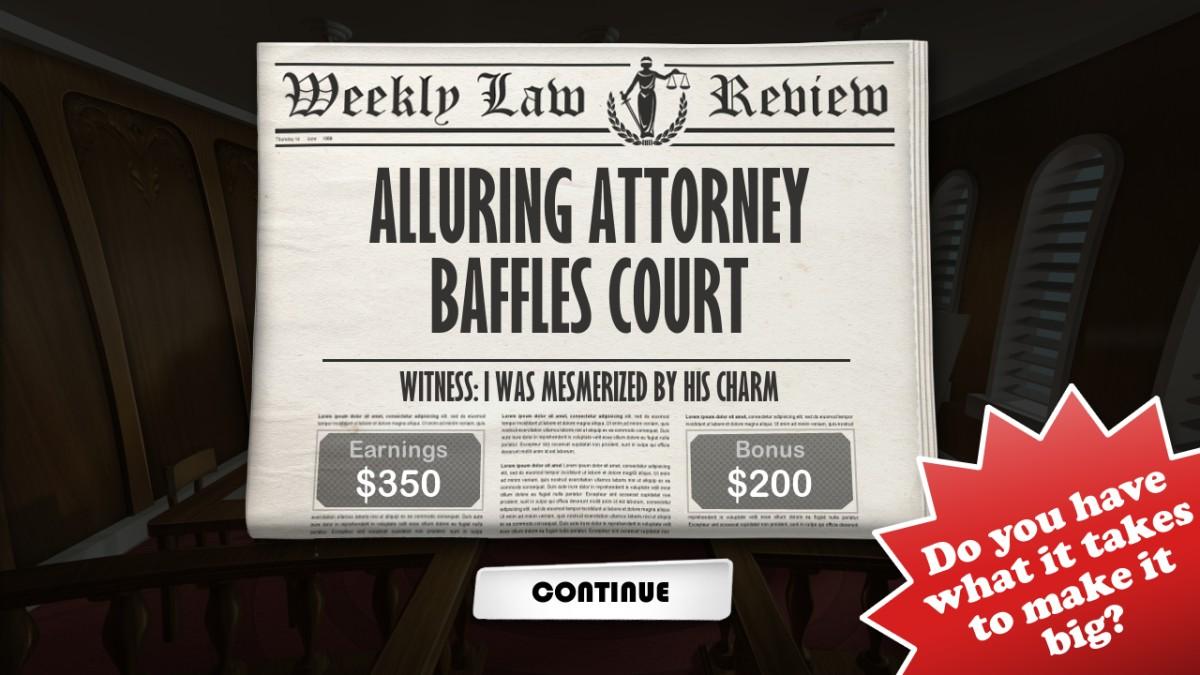 Devils-Attorney