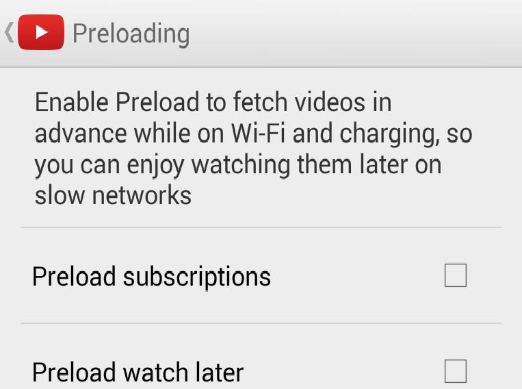 YouTubePreloading1
