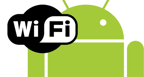 android-wifi-secure